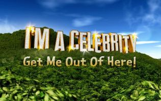 The first three contestants for I'm A Celebrity 2018 have been leaked