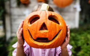 Midterm family fun: 6 seriously cool things to do in Dublin this Halloween week