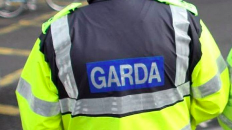 Death of Dublin mother being treated as a domestic incident