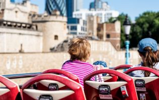 Kids can travel FREE on popular Dublin tour over the mid-term break