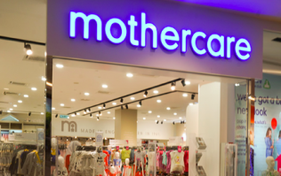 Mothercare launches massive toy sale as the countdown to Christmas begins