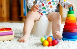 It turns out those educational toys may not be all that great after all