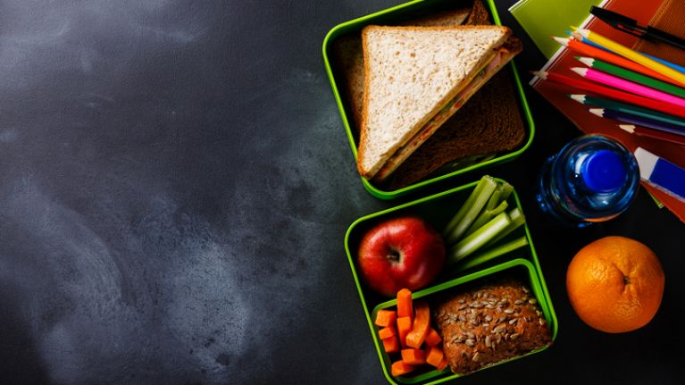 Pregnant woman gets colleague fired for stealing her lunch from office fridge