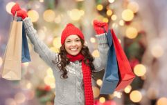 Here are some great ways to make every cent stretch with your Christmas shopping
