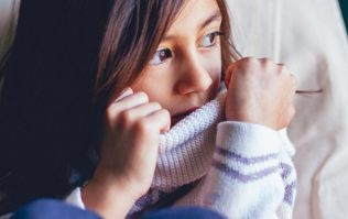 Mental health: 8 ways anxiety in children shows up as something else