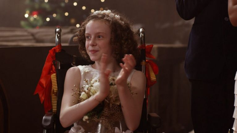 A Christmas Prince Trailer.The Trailer For The Sequel To A Christmas Prince Is Here And