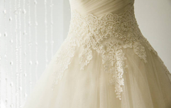 Dublin bridal store closes down and brides are absolutely devastated