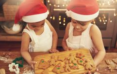 Toy Show Alert! WIN a stunning baking set for the kids this Christmas