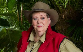 I'm A Celeb viewers couldn't get over Nick's thoughtful gesture for Anne last night