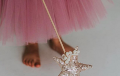HerFamily Gift Guide: 15 adorable gifts for tots (age 2-4)