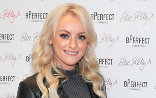 Corrie's Katie McGlynn on what's next for Sinead in heartbreaking cancer storyline