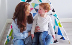 Business Parent of the Year: How this Cork mum's little boy inspired her to start a business