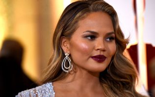 Fans label Chrissy Teigen 'bomb mom.com' after seeing this nightly ritual