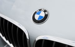 BMW owners have officially been voted the WORST drivers on the road