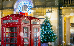 London with kids: 10 things you need to do if you are visiting this festive season
