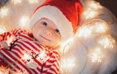 Due this month? Here are 3 reasons December babies are especially special
