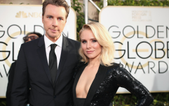 Dax Shepard says he wants to raise his daughters as 'pro-sex' - and he has a good point