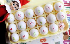 10 last-minute Elf on the Shelf ideas to have fun with before he leaves