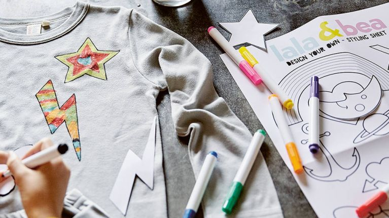 HerFamily Gift Guide: 15 Santa-approved gifts for all the kids on your list