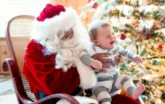 10 of the most dangerous things to say to parents at Christmas
