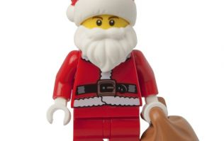 €1.50 product from Dealz is the perfect stocking filler for any LEGO fanatic