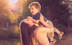 Three ways you can start saving for your child's future today