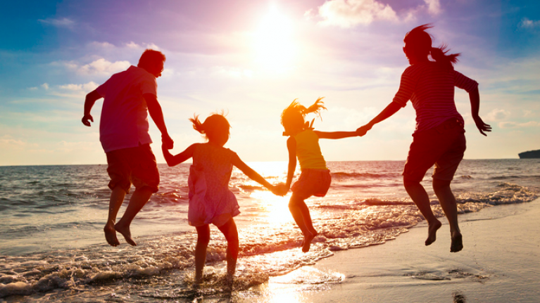Looking to book a family holiday? Ryanair's summer seat sale is here