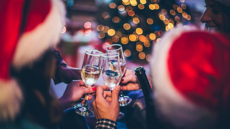 Aldi is selling €5 gin and prosecco party games that are PERFECT for NYE