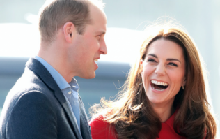 Kate Middleton and Prince William are making a big change to their London home