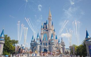 Heading to Disney soon? Here are 5 surprising things that are banned from the parks