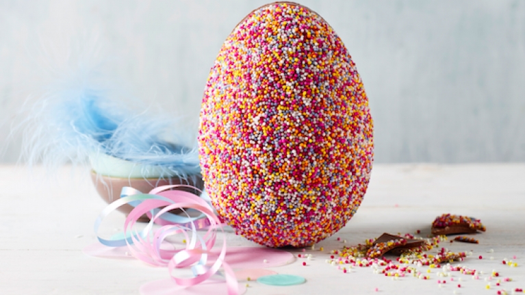 Back off, kids: 10 chocolate eggs all mums need in their life this Easter