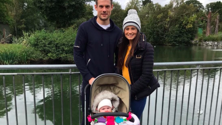 Dublin mum with rare liver condition in need of urgent double organ transplant abroad