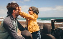 Talk, talk, so much talk: How to respond when your child asks seven million questions a day