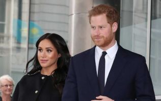People think Meghan has given birth already and the reasons are mental