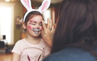 Making memories: 6 sweet family Easter traditions to start this year