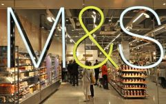 M&S introduces sensory shopping hour in all stores nationwide