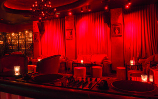 Lillie's Bordello is reopening as new music venue Lost Lane