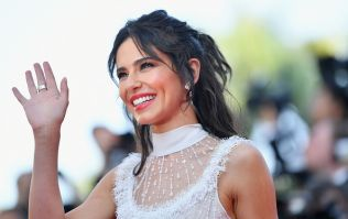 Cheryl might be back on our TV screens very soon after being tipped for new role