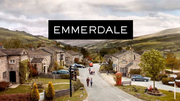 Emmerdale viewers to get seven episodes a week as Maya and Jacob storyline ramps up