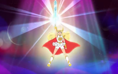 For the Honour of Grayskull! She-Ra and the Princesses of Power is back on Netflix