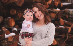 This working mum just nailed why being a mum in 2019 is pretty freaking hard
