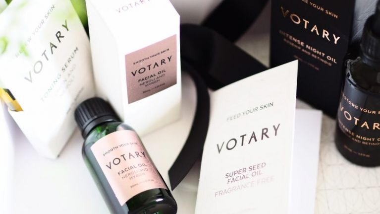 Cleaner living: 5 non-toxic beauty products that really, really work