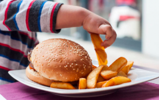 Parents 'in denial' about childhood obesity as many misjudge child's weight, says experts