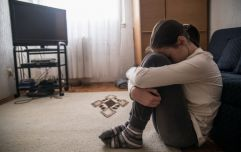 Number of homeless children in Ireland soars to record high of 3,800