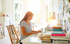These are the 4 simple organisation tricks I rely on for a less stressful life