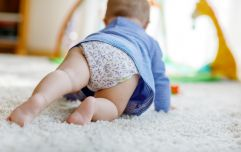 Here are some top tips for keeping your baby's bottom rash free