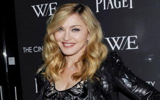 """Giving my children phones at 13 ended our relationship"" warns mum-of-six Madonna"