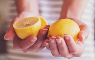 Better, brighter skin: 3 Vitamin C products that really deliver what they promise