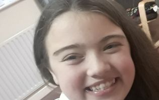Gardaí renew appeal for missing Mullingar 13-year-old Chantelle Doyle