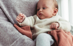 Due soon? These 10 pretty baby names are perfect for your little Gemini baby